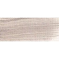 Akrylová barva Stříbrná 200 ml A'kryl Renesans