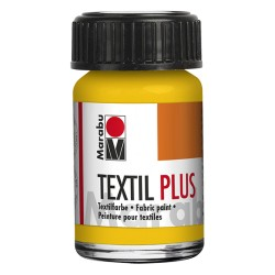 Barva na textil Textil Plus 15 ml Marabu