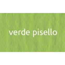 Papír umělecký Elle Erre Fabriano 70 x 100 cm 220g/m²