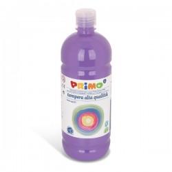Temperová barva lila 1000 ml Primo