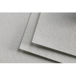 Papír na akvarel 300g 50x70 cm Torchon Fabriano