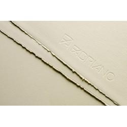 Grafický papír Rosaspina krémový 285 g 70x100