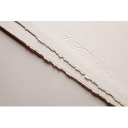 Grafický papír Rosaspina bílý 285g 70x100cm Fabriano