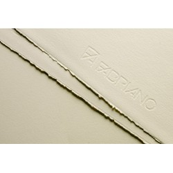 Grafický papír Rosaspina krémový 220g 70x100cm Fabriano
