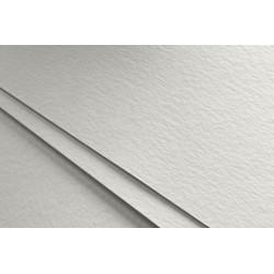 Grafický papír Unica bílý 70x100 cm