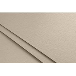 Grafický papír Unica krémový 70x100 cm