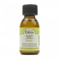 Olej makový 100 ml Umton