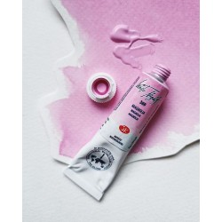 Akvarelová barva White Nights Nevskaya Palitra 10 ml