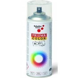 Lak lesklý ochranný průhledný Prisma Color 400 ml Schuller