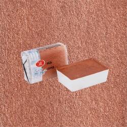 Akvarelová umělecká barva  2,5 ml White Nights Nevskaya Palitra