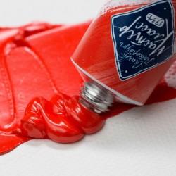 Olejová umělecká barva  46 ml Master Class Nevskaya Palitra