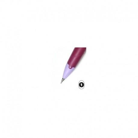 Embossing vytlačovací nástroj 1 mm Pergamano