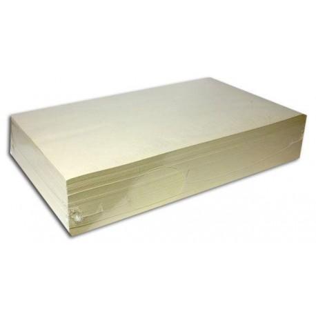 Náčrtkový papír A4 500 listů