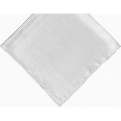 Šátek hedvábí 74x74 cm