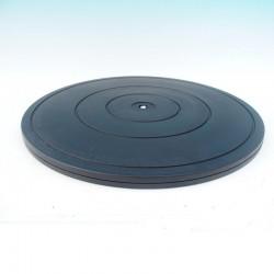 Točna průměr 40 cm modelovací stolek