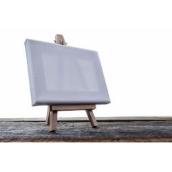 Malířské plátno umělecké  60x90 cm