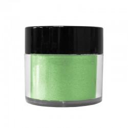 Pigment perleťový listově zelený 5g Daily ART