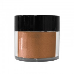 Pigment perleťový bronzový 5g Daily ART
