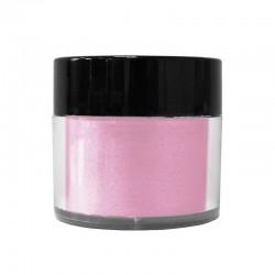 Pigment perleťový růžový 5g Daily ART