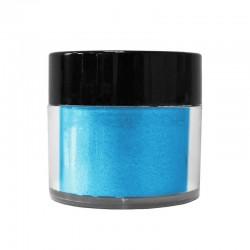 Pigment perleťový nebesky modrý 5g Daily ART
