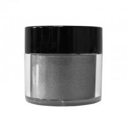 Pigment perleťový černý 5g Daily ART