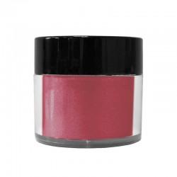Pigment perleťový červený tmavý 5g Daily ART
