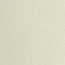 Akvarelové papíry A2 20 listů 200g/m² Palazzo