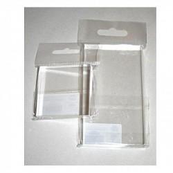 Akrylový blok pro gelová razítka