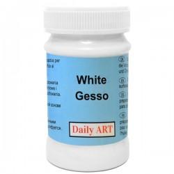 Gesso bílé 100 ml Daily ART