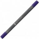 Akvarelové fixy Aqua Pen Marabu