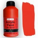 Akrylové Umělecké barvy Daily ART